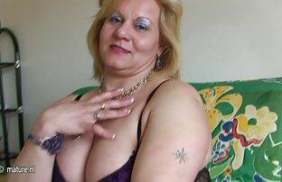 سوار در پورن کانال تلگرام الاغ مادر خود من