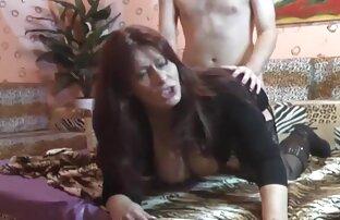 آنها مهبل (واژن) یک فاحشه با دو اندام در لینک یاب کانال سکسی یک بار شکست.