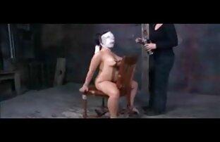 پرشور, رابطه جنسی با دانلود کانال داستان سکسی تلگرام سبزه سوزان