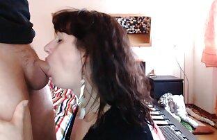فرانسوی, گانال سگسی همسرم, ادرار