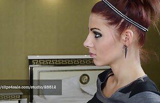 سکس در کانال تلگرام سکسی الکسیس اتاق خواب زناشویی
