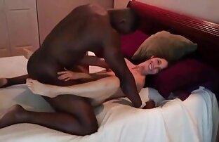 فوق العاده, کانال سکسی اصل رابطه جنسی با یک دختر زیبا