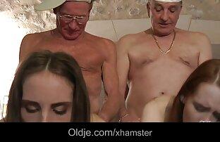 لاغر, تقلب در شوهرش با کانال سکسی در تلگرام فارسی عضلانی, دوست