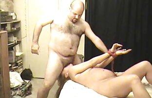 دختر سکسی و داستان های سکسی کانال تلگرام خاکستری با موهای مرد