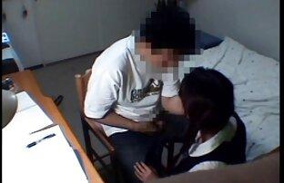 دختر بلوند با شکاف مرطوب لینکدونی کانال سکسی