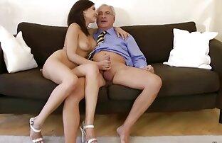 عمیق در کانال تلگرام سکس حضوری الاغ