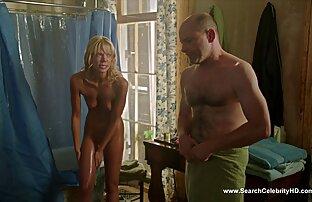 دختر روسی می دهد دوست دختر او کانال فیلم سسکی را