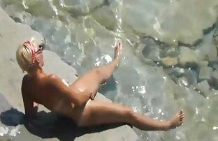 یک مرد اغوا همسایه زیبا لینک کانالهای سکسی درتلگرام