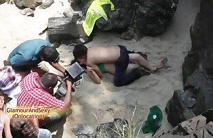 مرد در کانال دوست یابی سکسی کلاه از همدم او به پایان رسید