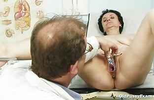 دو فیلم سکسی موبوگرام زن هرزه