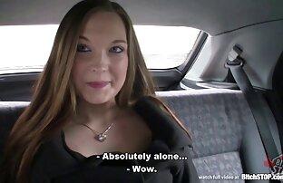 کون برای تفریح کانال تلگرام سکسی الکسیس