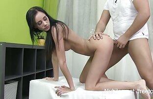 سکس کانال فیلم سگسی تلگرام مقعدی