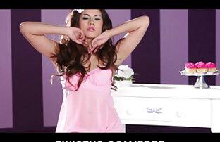 دوستیابی دانلود فیلم سکسی کانال تلگرام داغ از دوستداران