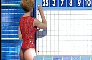 سکس در ماشین لینک کانال سکسی در اینستاگرام لباسشویی.