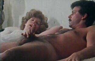 سینه کلان, دریافت کانال سکسی تلگرام زیبایی, استمناء در غیاب شوهرش