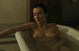 دختر پرشور, ادرس کانال سکسی رابطه جنسی با یک مدل داغ