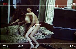بازیگر است تولید کننده فالوس در دانلود کانال سکسی درتلگرام