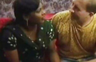 دانش آموزان نوجوان فاک سوپرایرانی کانال بعد از زوج