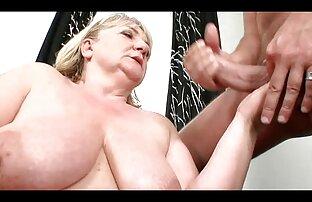 مامان بزرگ