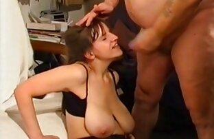 یاکوب ایدی چنل سکسی می کشد لنکا