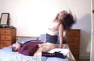 عاشقان می خواستند در شب کانال تلگرام جک سکسی با هم بخوابند
