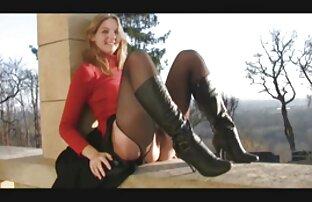شریک انعطاف فیلم سکسی موبوگرام پذیر طراحی شده برای ویدیو