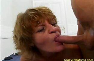 سینه کلان, سبزه, سکس در دفتر توسط فیلم سکسی کانال تلگرام یک شریک عضلانی