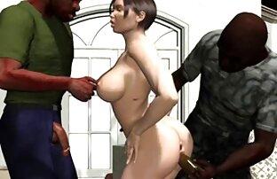 این است لینک کانال یا گروه سکسی که چگونه تبدیل شدن آنها به بازیگران پورنو