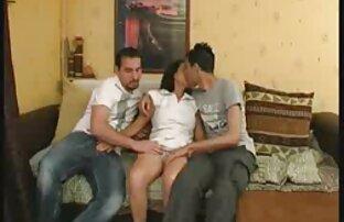 سرد کانال سکس گرام سامان بازی کمک دختر