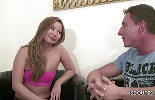 درخشان ترین لحظات رابطه جنسی معرفی کانال فیلم سوپر مقعد.