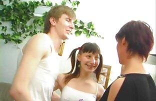 متوسط و جذاب دانشجو اغوا دانلود کانال تلگرام فیلم سکسی شده توسط دو نفر از دوستان