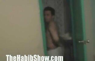 آلت تناسلی مرد در مهبل (واژن) و کانال تلگرام داستان های سکسی دست در الاغ.